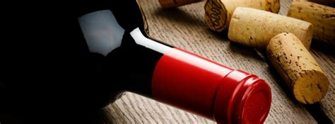 20 wine facebook covers cover abyss