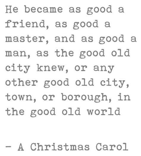 themes in a christmas carol gcse christmas carol quotes inspirational pinterest