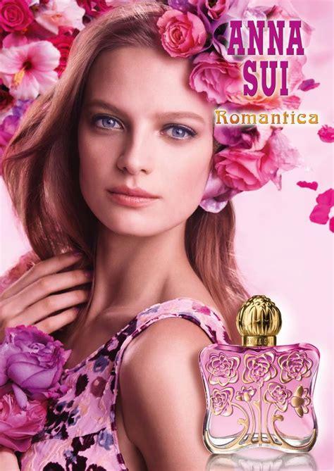 Parfum Sui Romantica romantica sui perfume a new fragrance for 2015
