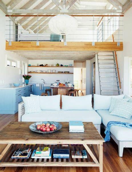 membuat rumah unik konsep mezanine pada rumah yang membuat rumah sempit