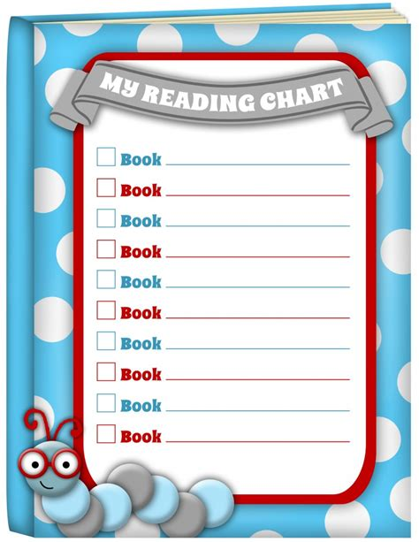reading for free dr seuss printables doodles