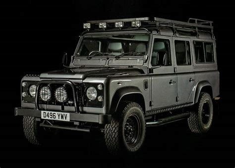 vintage land rover defender vintage land rover defenders by coast defender