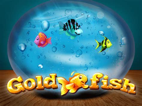 play  gold fish slot machine  wms game
