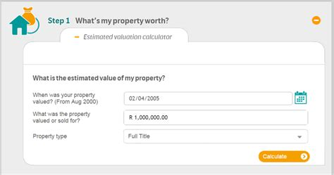 fnb house loan calculator fnb house loan 28 images national bank home mortgage images frompo 1 homeowners
