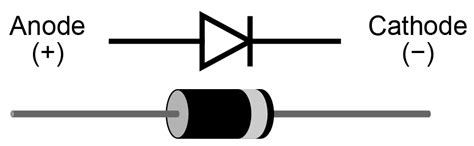 diode anode side stemeducationreferences licensed for non commercial use only dw diode