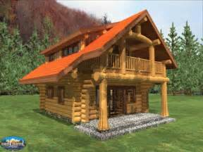 Southland Log Homes Floor Plans log cabin home kits 19 photos bestofhouse net 23249