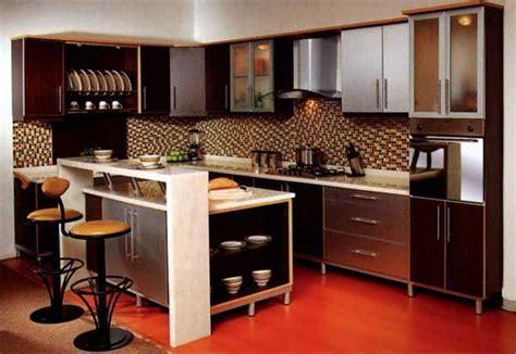 Jual Rak Tempat Peralatan Makan Agar Dapur Indah Dan Rapi jual lemari gantung dapur di jual kitchen set untuk