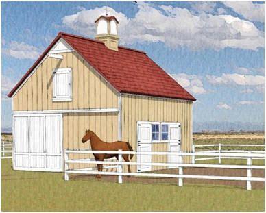 custom pleasure barn precise buildings 28 pole barn hay loft designs custom pleasure barn