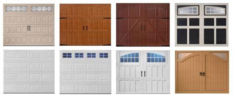 Houston Overhead Door Garage Door Repair Houston Txresidential Garage Doors Repair Houston Tx Vinyl Doors