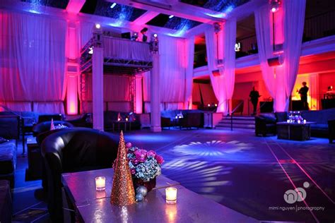 pin by mimi nguyen on events parties pinterest
