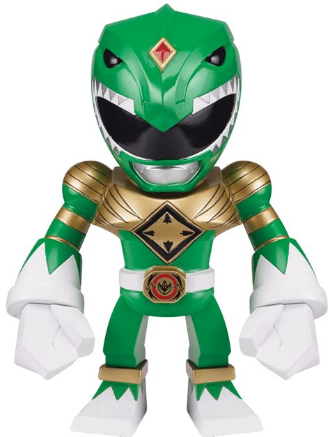 Funko Pop Original Power Rangers White Ranger Limited Edition bandai america incorporated 2014 san diego comic con