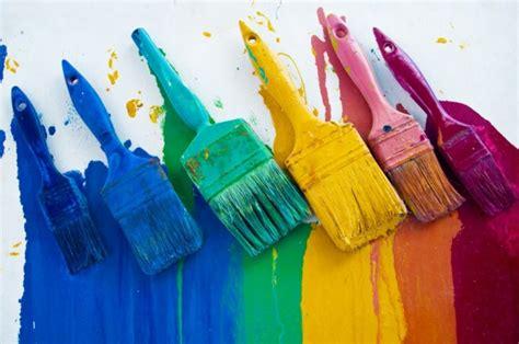 wandfarben kombinationen machen spass archzinenet