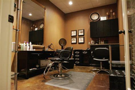 salon suites layout contact sun valley salon suites