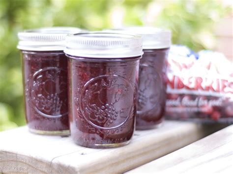gallery 14 winter preserves to make and gift serious eats