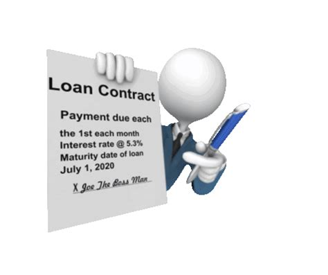 Irs Help Desk Phone Number by Taking A Loan From Your Business Don T Forget The Tax