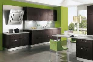 espresso painted kitchen cabinets how to use colors in the kitchen at home with vallee