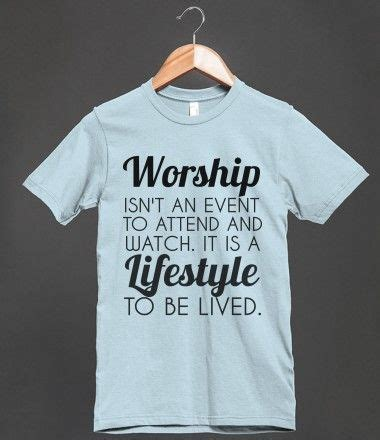 Hoodie Wor Ship Is A Lifestyle 1003 best images about clothes on jesus saves clothing and plus size