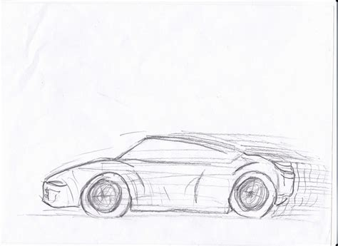 Speed Sketches Q A Update by Kolay 231 Izim Araba Pictures Free
