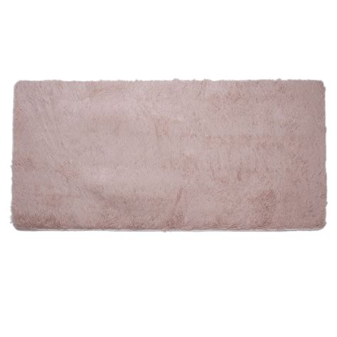 Large Fluffy Rug by Large Size Fluffy Rugs Anti Skid Shaggy Area Rug Dining