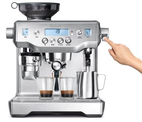 best home espresso machine reviews delonghi gaggia nespresso coffee on fleek