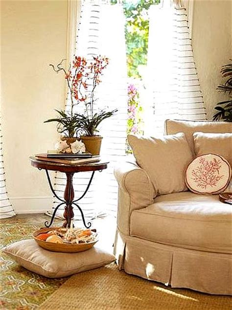 Superior  Fundas Para El Sofa #8: Rincon-lectura-sala.jpg