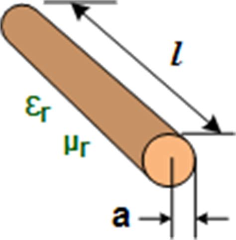 inductance parallel cables inductors inductance calculations formulas equations rf cafe