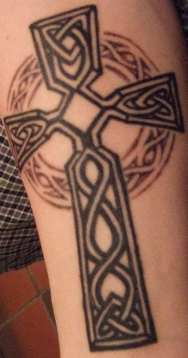 artistic cross tattoos 301 moved permanently