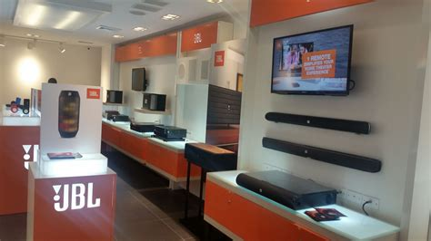jbl opens concept store in fairview terraces