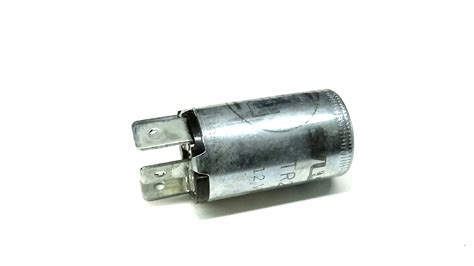 steingold volvo parts relay for volvo 240 steingold volvo cars