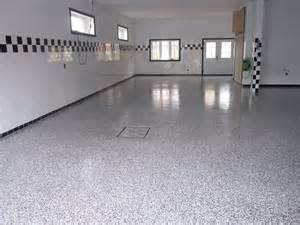 Designer Garage Sale sevigny division epoxy 187 nos r 233 alisations