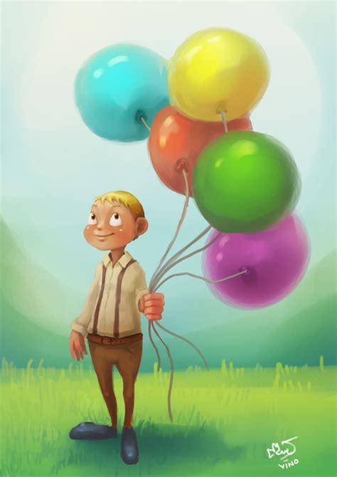 balonku ada lima lagu anak balonku ada lima by makananjugaseni on deviantart