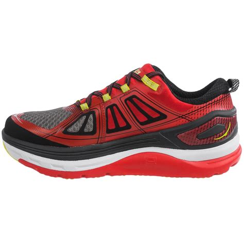 where to buy athletic shoes where to buy hoka running shoes 28 images trail