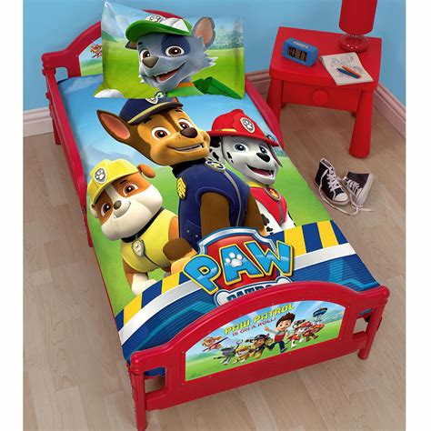character beds kids toddler junior character beds mattress option available ebay