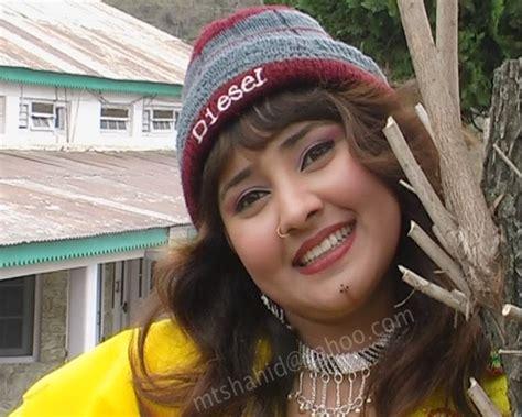 pashto film actress pictures pakistani film drama actress and models pashto film drama