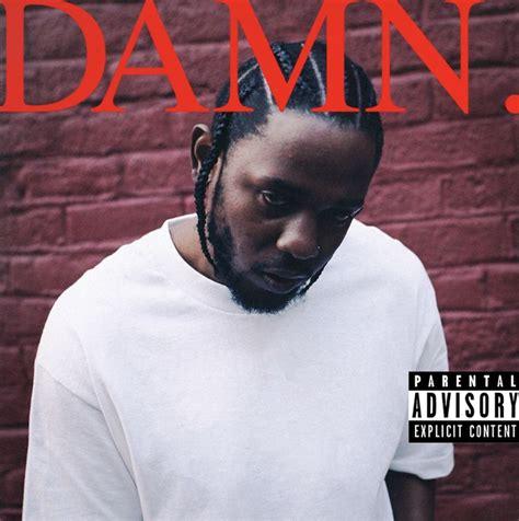 kendrick lamar damn review album review kendrick lamar damn consequence of sound