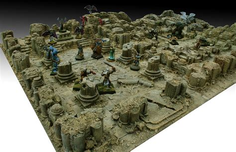 comp fig dnd 04 tabletop gaming news