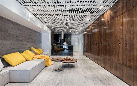 hanoi minimalist apartment kay architecture jsc