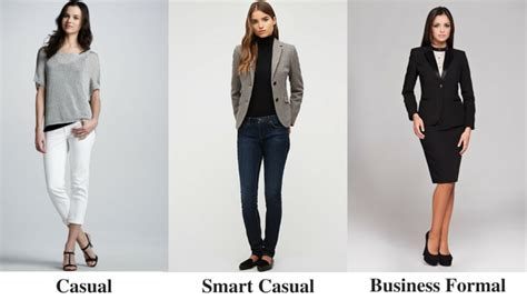 what to wear to job interview female dress code guide internships down under