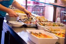banco alimentare varese banco alimentare lombardo da oggi alla mensa whirpool per