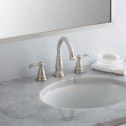 delta fixtures bathroom best 20 brushed nickel ideas on bathroom