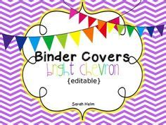 free editable printable binder covers and spines 1000 images about teaching on pinterest anchor charts