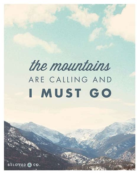 Adventure Quotes Quotes About Adventure By Quotesgram