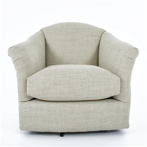 swivel chair glides best home furnishings chairs swivel glide 2878 darby swivel chair baer s furniture