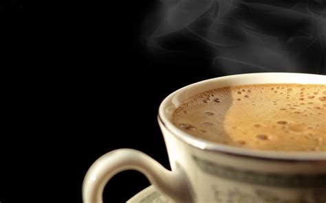 wallpaper of coffee cup coffee cup background 38718 2560x1600 px hdwallsource com