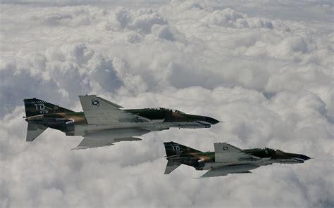 F 4 Phantom Ii mcdonnell douglas f 4 phantom ii 4 wallpaper aircraft