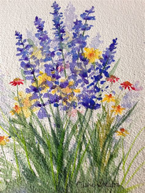 water color ideas watercolor by tisha sheldon still