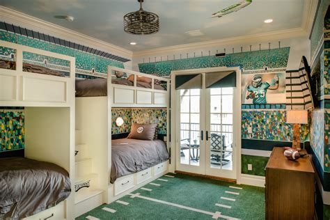 philadelphia eagles bedroom philadelphia eagles bedroom 28 images information