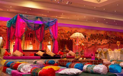 themed birthday party supplies bangalore sangeet decoration ideas at banquet halls in mumbai