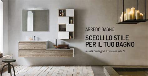 Bagno D Autore by Bagni D Autore Arredo Bagno Progettazione E