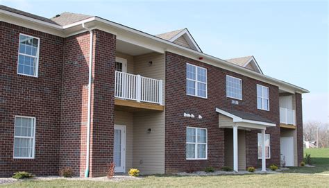 Affordable Apartments In Jeffersonville Indiana Affordable Luxury Homes Markle Indiana